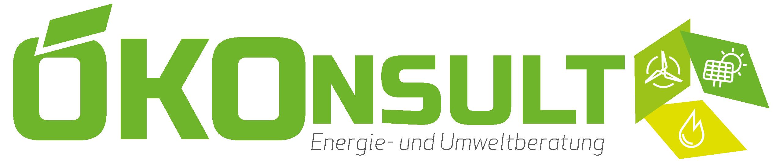 oekonsult_logo_4c